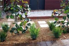 Landscaping Contractors Sunshine Coast