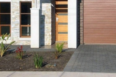 Driveway Landscaping Noosa Heads