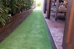 Artificial Lawn Sunshine Coast