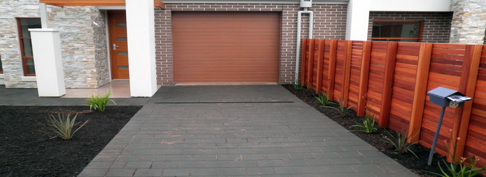 driveway-paving-and-landscaping